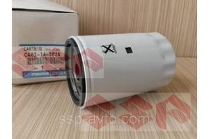 Масляные фильтры Mazda CX-9