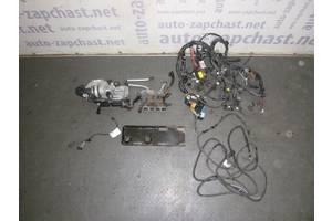 б/в Комплекти ГБО Renault Sandero