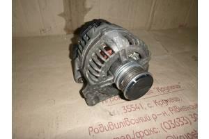 Генератор (2,5 CDI) Volkswagen CRAFTER 2006-2011 (Фольксваген Крафтер), БУ-120486