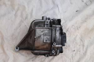 б/у Генераторы/щетки Mercedes ML 320