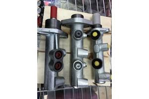 Новые Главные тормозные цилиндры Iveco
