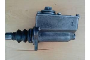 Новые Главные тормозные цилиндры ГАЗ 53