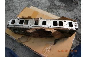 Новые Головки блока ГАЗ 21
