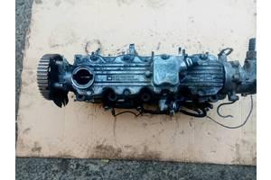 б/в головки блоку Opel Vectra A