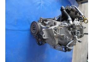 б/у Двигатели Fiat Idea