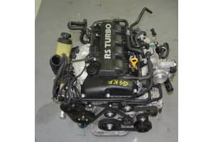 б/у Головки блока Hyundai Lantra