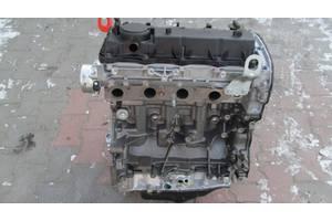б/у Двигатели Land Rover Defender