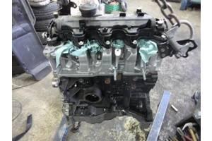 б/у Головки блока Renault Captur