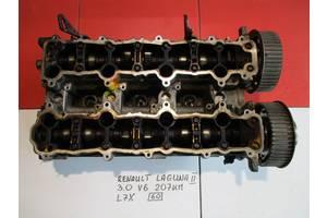 б/у Головки блока Renault Espace