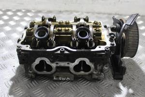 б/у Головки блока Subaru Forester