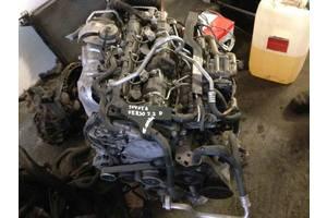 б/у Двигатели Toyota FJ Cruiser