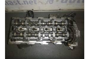 Головка блока цилиндров (2,2  CDI 16V Дизель) Mercedes Sprinter W906 2006-2013 (Мерседес Спринтер), БУ-158719
