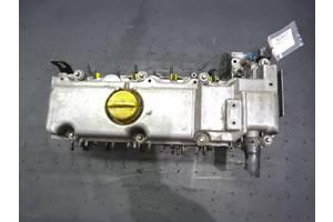 б/у Головки блока Saab 9-3