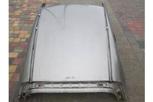 б/у Крыши Honda Civic Hatchback
