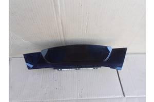 Honda Civic VIII Ufo информационный дисплей спидометр панель приборов