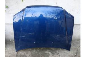 Капоты Honda CR-V