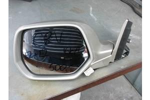 Дзеркала Honda CR-V