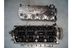 Головки блока Honda HR-V