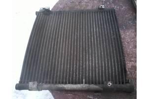 Радиаторы Honda HR-V