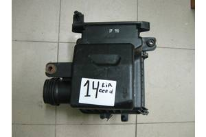 б/у Корпуса воздушного фильтра Hyundai i30