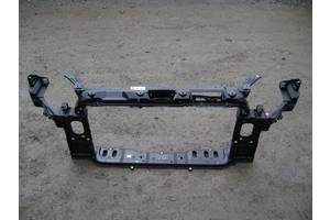 Панели передние Hyundai i30
