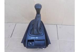 Hyundai Matrix кулиса переключения КПП рычаг прикуриватель 43730-17xx