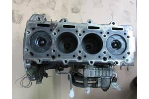 б/у Блоки двигателя Jeep Cherokee