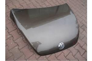 Капот б/у на Volkswagen Beetle5C 2011-
