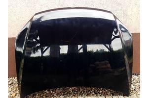 б/у Капоты Volkswagen Touareg