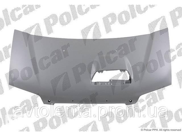 продам Капот ( DIESEL, ) 04-08 для Hyundai H-1 05- бу в Киеве