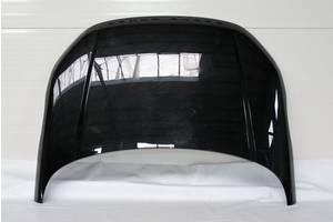 б/у Капоты Land Rover Range Rover Evoque