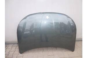б/у Капоты Peugeot 4008