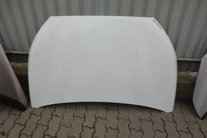 б/у Капоты Suzuki SX4