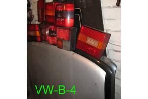 Капоты Volkswagen Passat B4