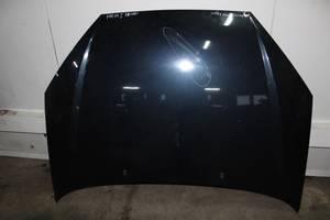 б/у Капоты Ford Mondeo