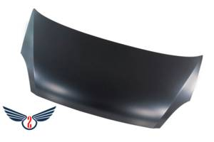Капот Iveco Daily 2006-2019 (Код: 308003 )