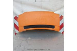 Капоты Volkswagen T4 (Transporter)