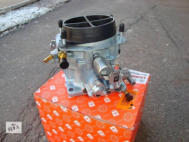 продам Карбюратор ВАЗ 2108, ваз 2109, с объёмом двигателя 1,3 литра бу в Полтаве