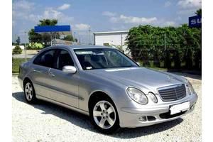 б/у Карданные валы Mercedes