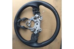 б/у Рули Mazda 3