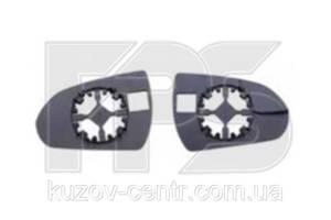 Хендай, хундай, элантра, ад, Вкладыш  зеркала Hyundai Elantra AD '16- правый FP 3252 M12,