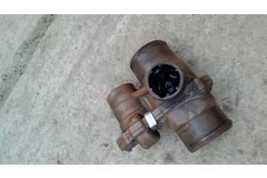 б/у Клапаны Mazda 626