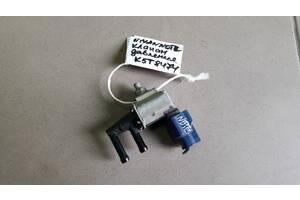 Клапан давления Нисан Нот Nissan Note 2005-2013 K5T8474