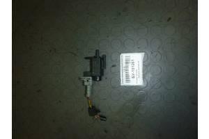 б/у Клапаны давления топлива в ТНВД Fiat Doblo