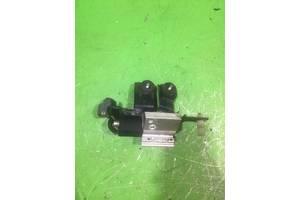 Клапан кондиціонера honda cr-v 2.2d