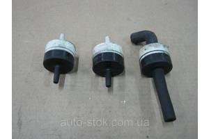 Клапаны Volkswagen Passat B5