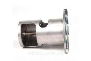 Клапаны Renault 9