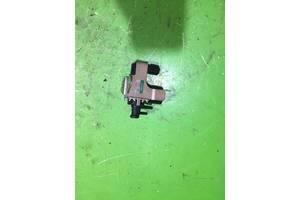 Клапан вакуумний honda cr-v 2.2d