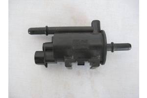 б/у Клапаны вентиляции топливного бака Rover 75