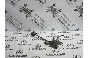 б/у Пневмоподвески Lexus